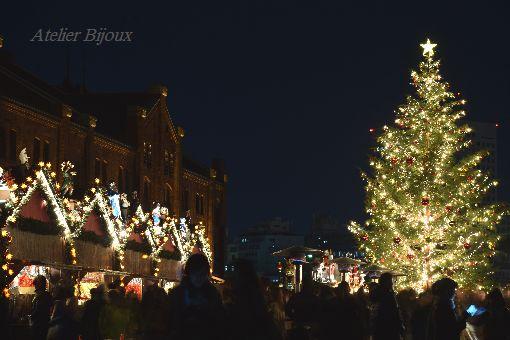 060-クリスマスマーケット