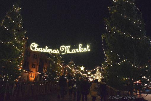 071-クリスマスマーケット