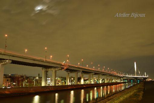 054-かつしかハープ橋