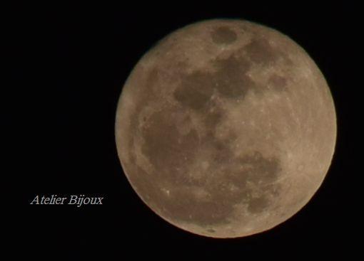 051-満月