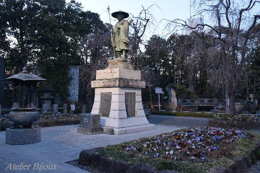 056-西新井大師