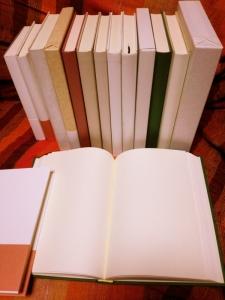 BEAVERS BOOKS