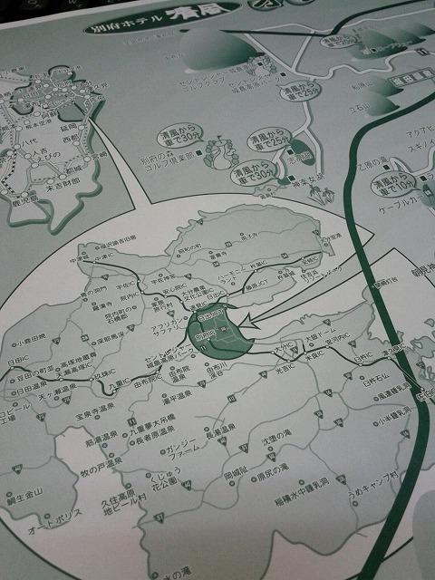 DSC_0348地図