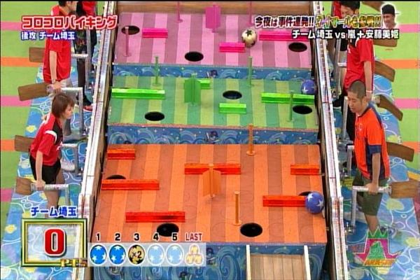 vs嵐0813_024