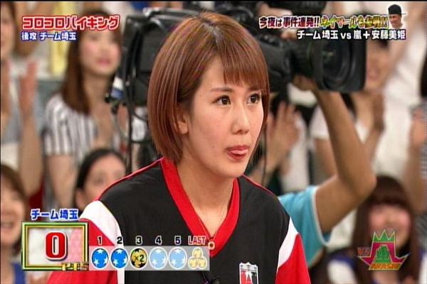 vs嵐0813_022