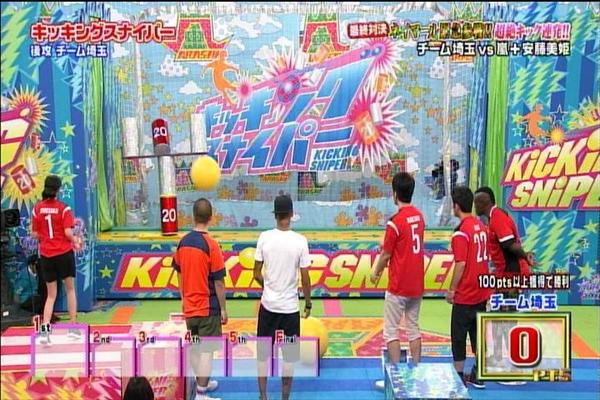 vs嵐0813_045