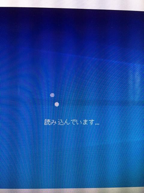 IMG_0513 (480x640)