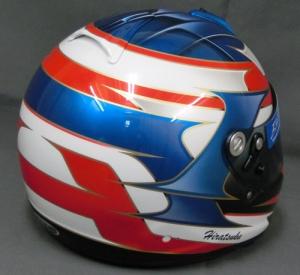 helmet79b.jpg