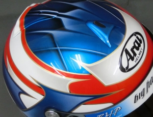 helmet79e.jpg