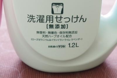 IMGP8889-3.jpg
