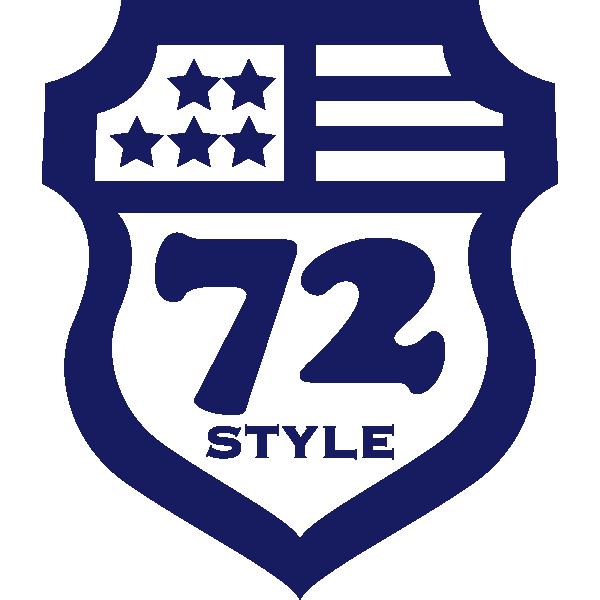 72_logoBL.png