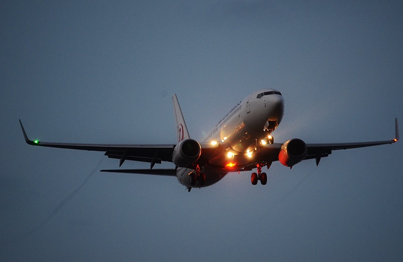 JAL 737-01