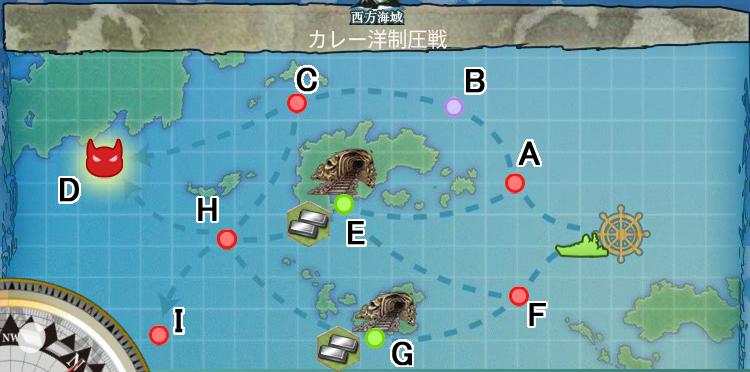 map4-2b.jpg