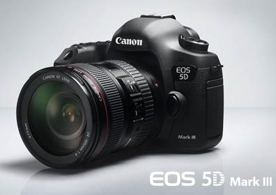 カメラ02