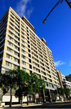 ガーデンホテルtaipei9400円