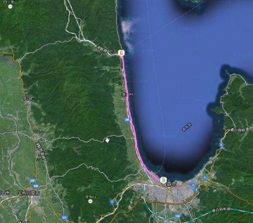 GPS外ヶ浜_600