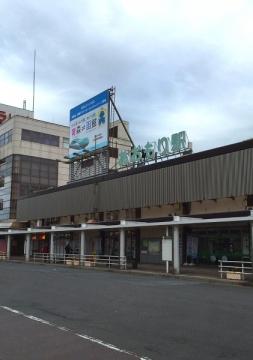 外ヶ浜歩き1 (2)_600