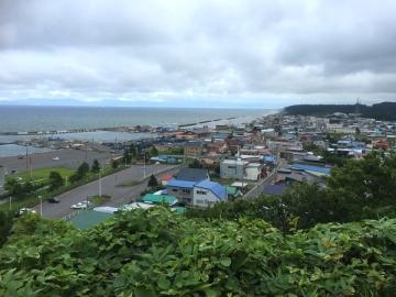 外ヶ浜歩き1 (11-1)_600