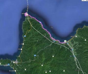 GPS外ヶ浜2_600