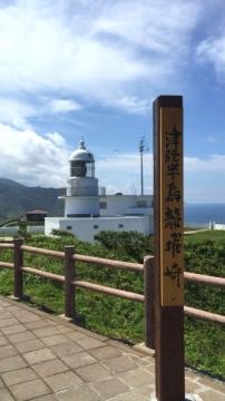 外ヶ浜歩き2- (14)_600
