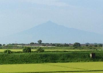 岩木山8-17_600