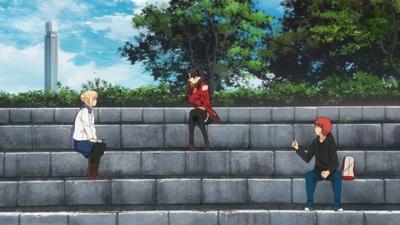 アニメ『Fate/stay night[UBW]』第12話感想 (32)
