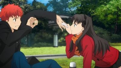 アニメ『Fate/stay night[UBW]』第12話感想 (37)