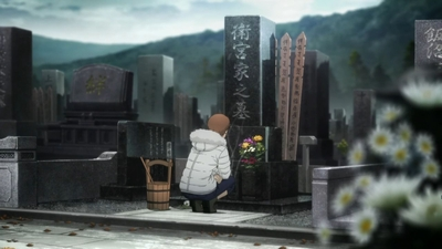アニメ『Fate/stay night[UBW]』第12話感想 (41)