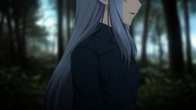 アニメ『Fate/stay night[UBW]』第12話感想 (42)