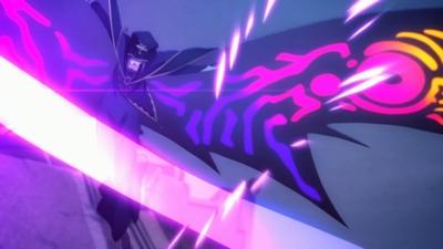 アニメ『Fate/stay night[UBW]』第12話感想 (47)