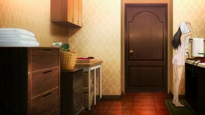 アニメ『Fate/stay night[UBW]』第12話感想 (61)