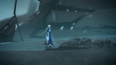 アニメ『Fate/stay night[UBW]』第12話感想 (59)