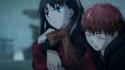 アニメ『Fate/stay night[UBW]』第12話感想 (60)