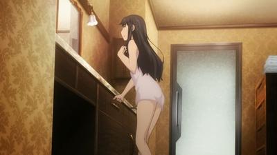 アニメ『Fate/stay night[UBW]』第12話感想 (63)