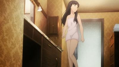アニメ『Fate/stay night[UBW]』第12話感想 (64)