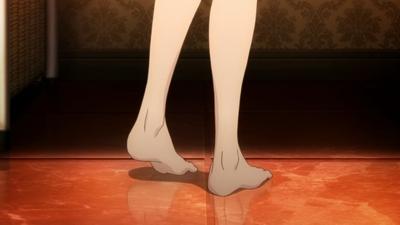 アニメ『Fate/stay night[UBW]』第12話感想 (66)