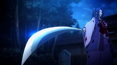 アニメ『Fate/stay night[UBW]』第12話感想 (76)