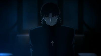 アニメ『Fate/stay night[UBW]』第12話感想 (77)