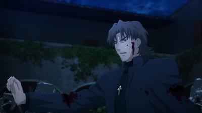 アニメ『Fate/stay night[UBW]』第12話感想 (83)