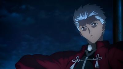 アニメ『Fate/stay night[UBW]』第12話感想 (84)