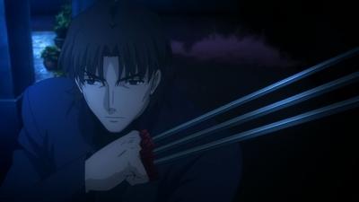 アニメ『Fate/stay night[UBW]』第12話感想 (81)