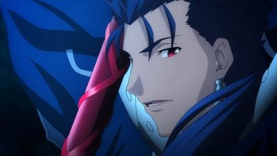 アニメ『Fate/stay night[UBW]』第12話感想 (82)