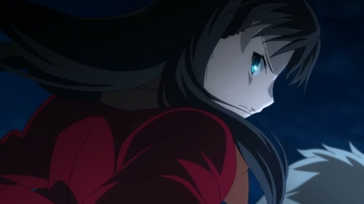 アニメ『Fate/stay night[UBW]』第12話感想 (88)