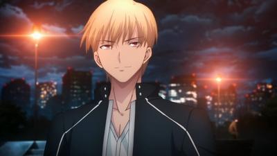 アニメ『Fate/stay night[UBW]』第12話感想 (91)