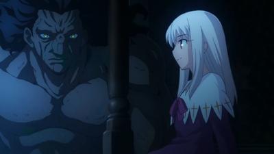 アニメ『Fate/stay night[UBW]』第12話感想 (92)