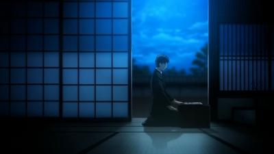 アニメ『Fate/stay night[UBW]』第12話感想 (93)