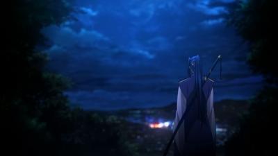 アニメ『Fate/stay night[UBW]』第12話感想 (94)