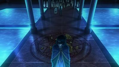アニメ『Fate/stay night[UBW]』第12話感想 (98)