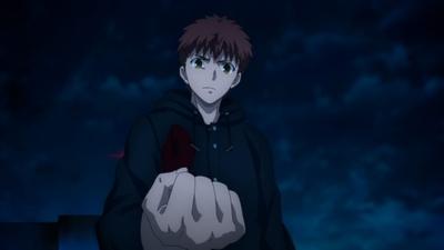 アニメ『Fate/stay night[UBW]』第12話感想 (96)