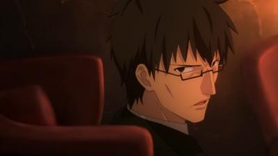 アニメ『Fate/stay night[UBW]』第12話感想 (99)